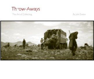Throw-Aways book cover