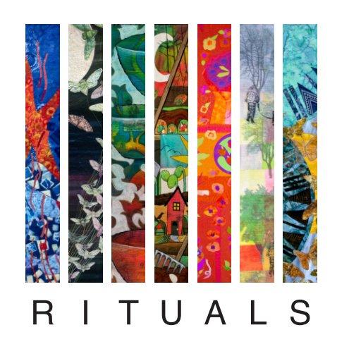 View Rituals by Loris Bogue