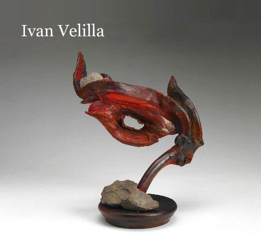 View Ivan Velilla by jprieboy