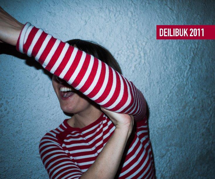 View Deilibuk 2011 by alma_photos