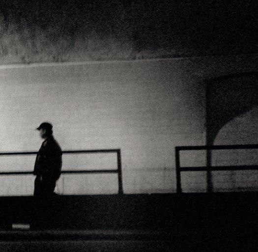 View Midnight by Joseph Szymanski