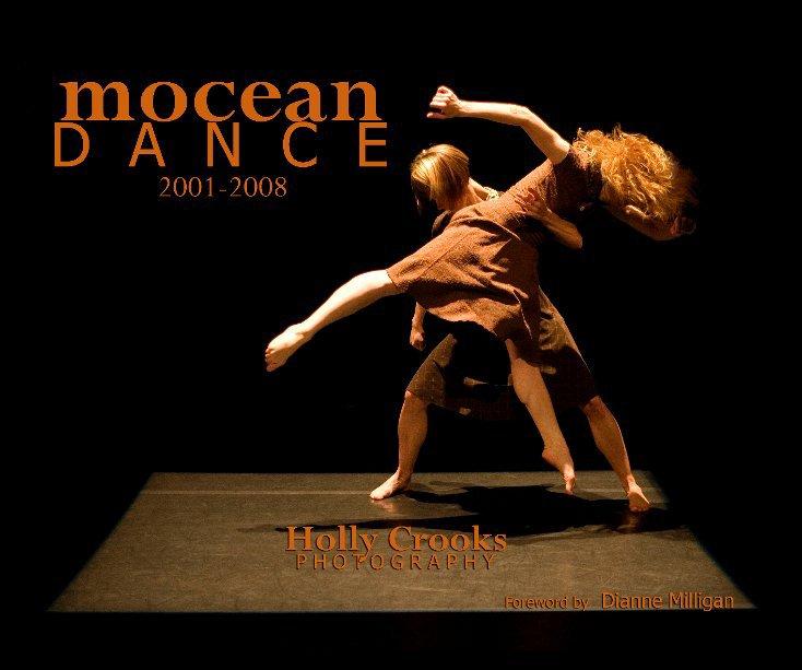 View mocean D A N C E by Holly Crooks