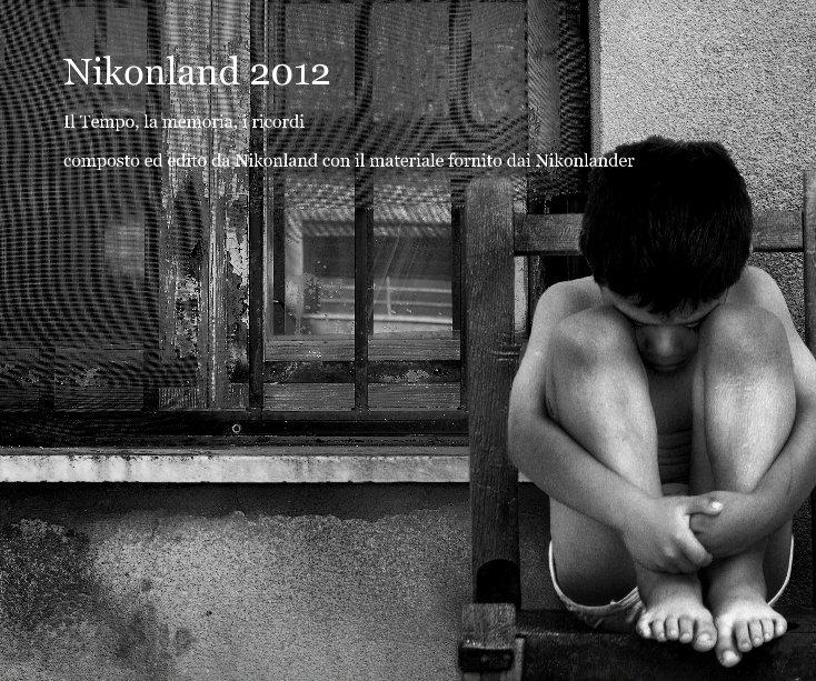 Visualizza Nikonland 2012 di Nikonland