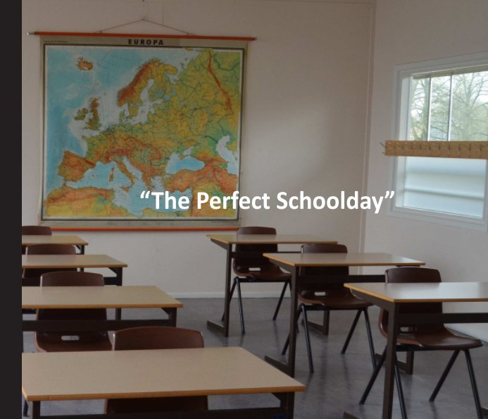 View The Perfect Schoolday by Marlies Bielderman, Laszlo Herczeg, Pieter Diepenmaat