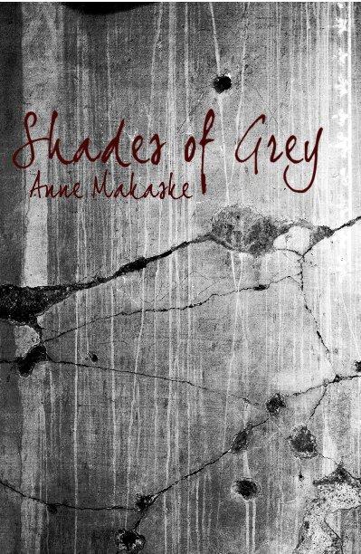 Bekijk Shades of Grey op Anne Makaske