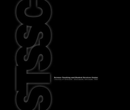UMN STSSC book cover