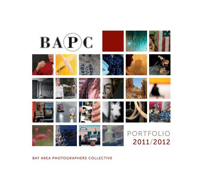 View BAPC Member Portfolio 2011-2012 by BAPC