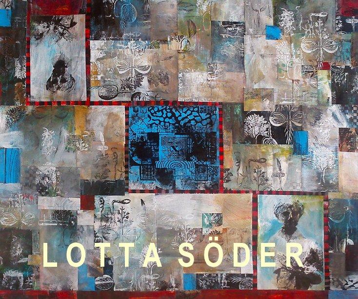 View LOTTA SÖDER by Lotta Söder