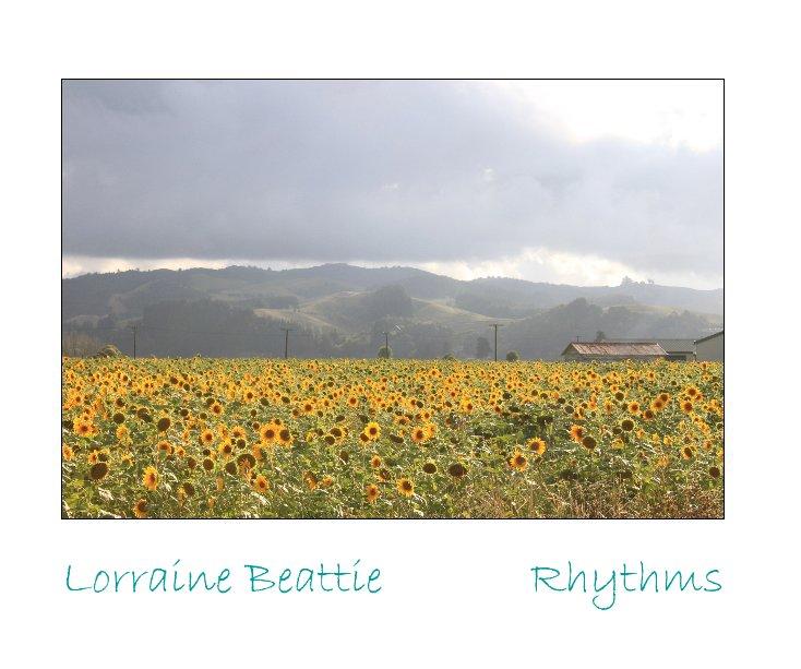 View Lorraine Beattie by Michael Joseph Publishing