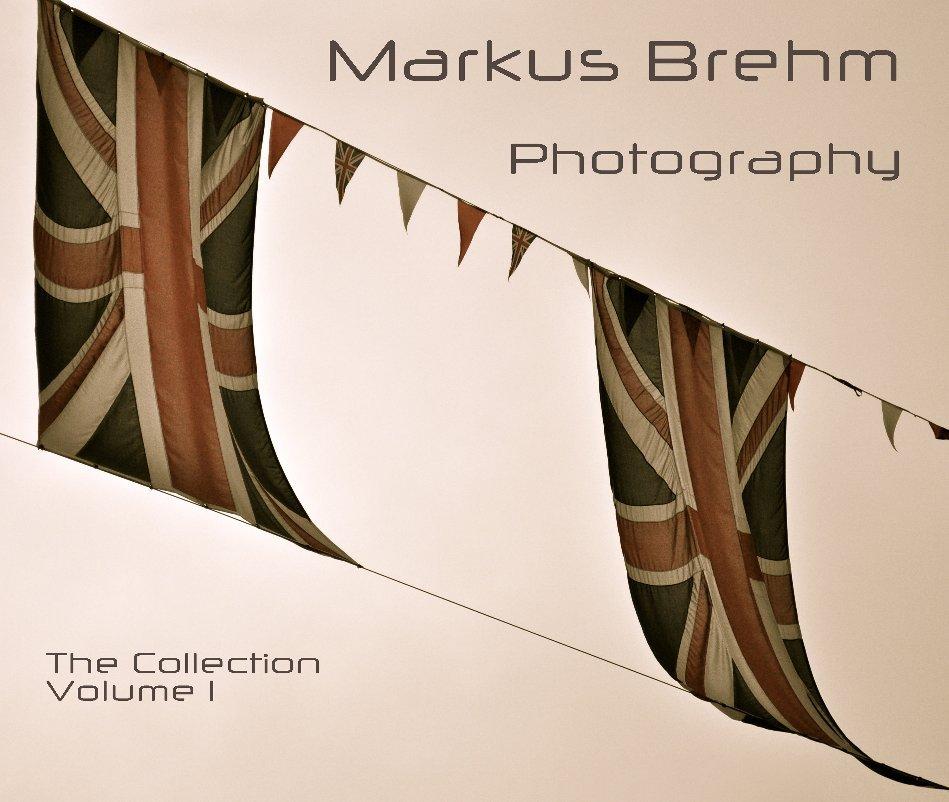 View MBP by Markus Brehm