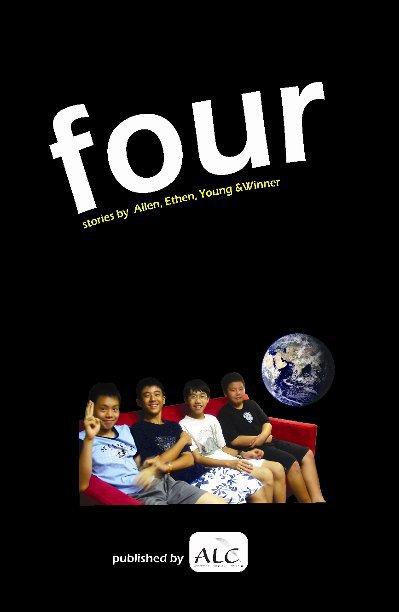 View Four Stories by Allen, Ethen, Winner& Young-ASC4@ALC