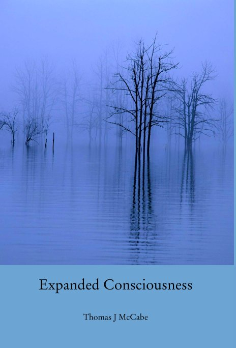 View Expanded Consciousness by Thomas J McCabe