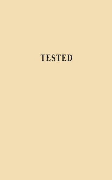 View tested by paula roush et al