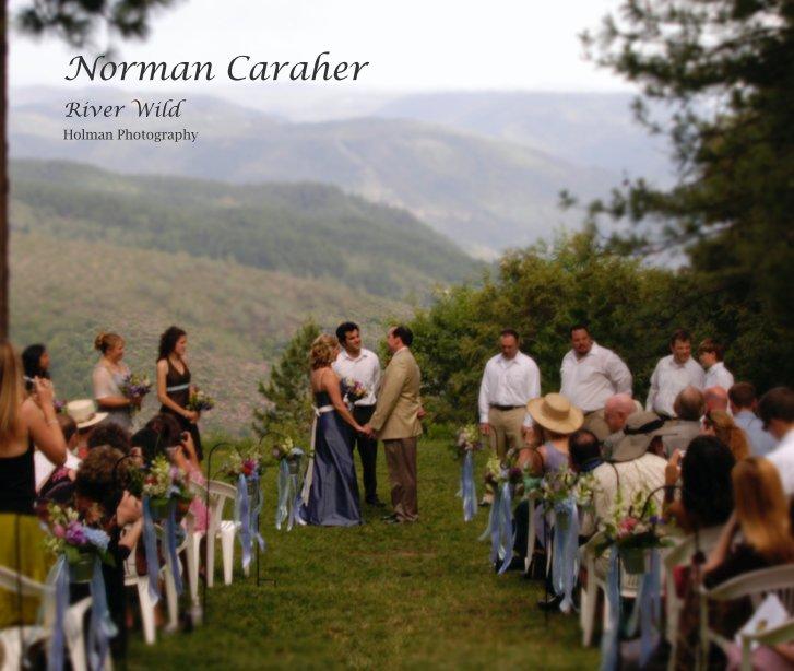 Ver Norman Caraher por Holman Photography