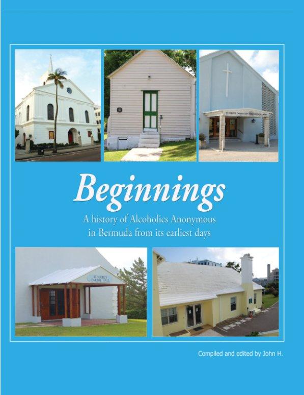 View Beginnings by John H.