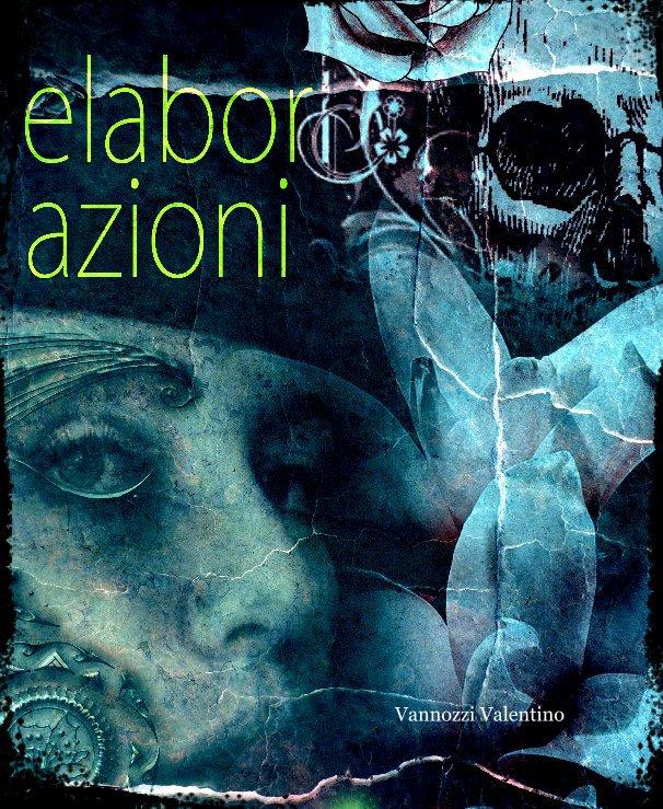 View Elaborazioni by Vannozzi Valentino