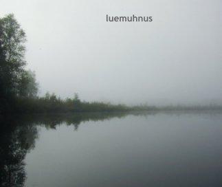 luemuhnus book cover