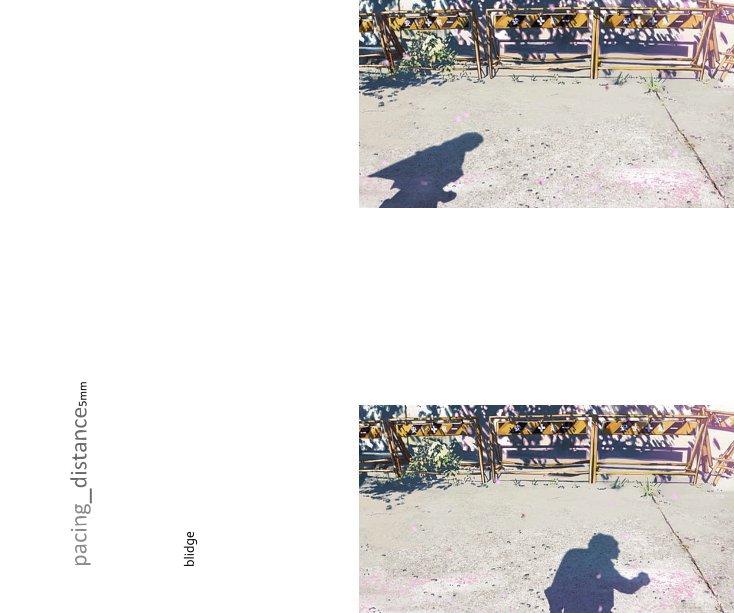 Ver pacing_distance5mm por blidge