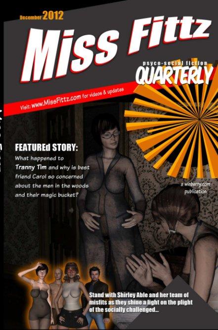 Ver Miss Fittz por Bob Winberry