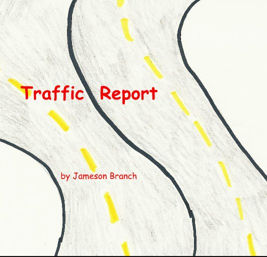 View Traffic Report by Jameson Branch