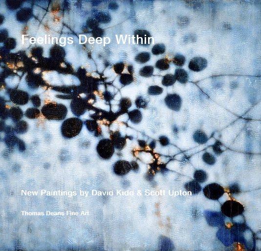Ver Feelings Deep Within por Thomas Deans Fine Art