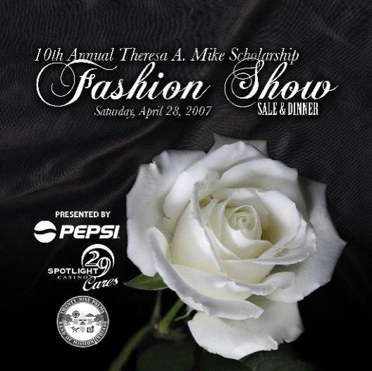 View TAM Fashion Show 07 by csanchez