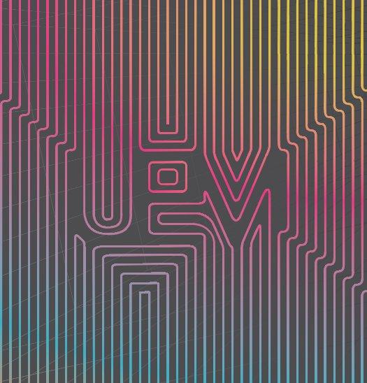 View UEM (Hardback) by Greg Keeffe, Darko Radovic, Des Fagan, Sano Satoshi