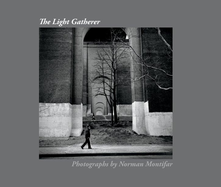 View The Light Gatherer by Norman Montifar