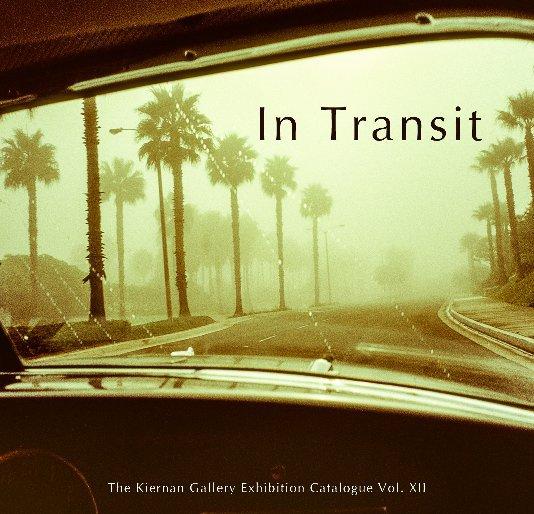 View In Transit by The Kiernan Gallery