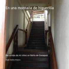 En una montaña de higuerilla book cover