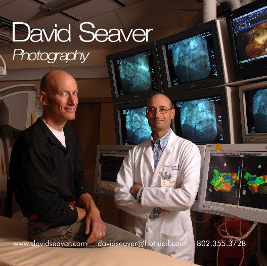 Ver Commercial Photography por David Seaver Photography