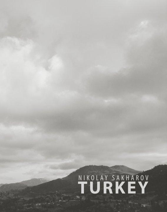 Turkey nach Nikolai Sakharov anzeigen