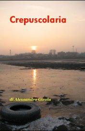Crepuscolaria book cover