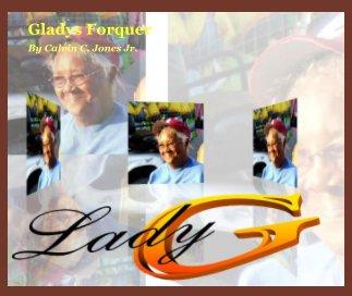 Gladys Forquer book cover