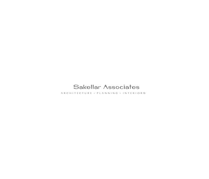 View Sakellar Associates Architects and Planners, Inc. by Sakellar Associates