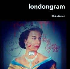 Londongram book cover