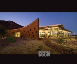 Glendale Community College North book cover