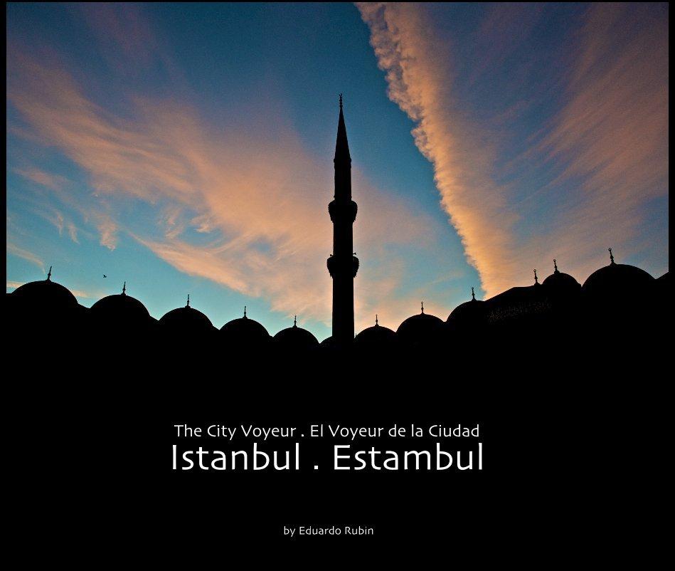 View The City Voyeur . El Voyeur de la Ciudad Istanbul . Estambul by Eduardo Rubin