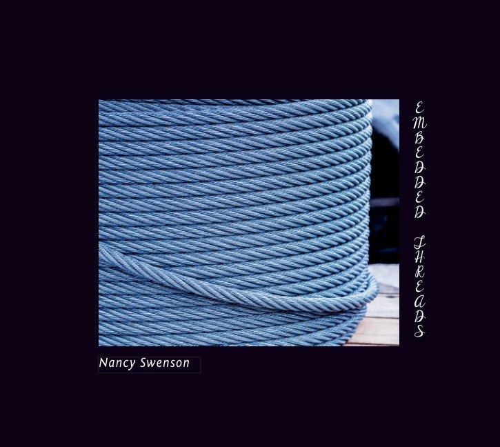 View Embedded Threads by Nancy Swenson