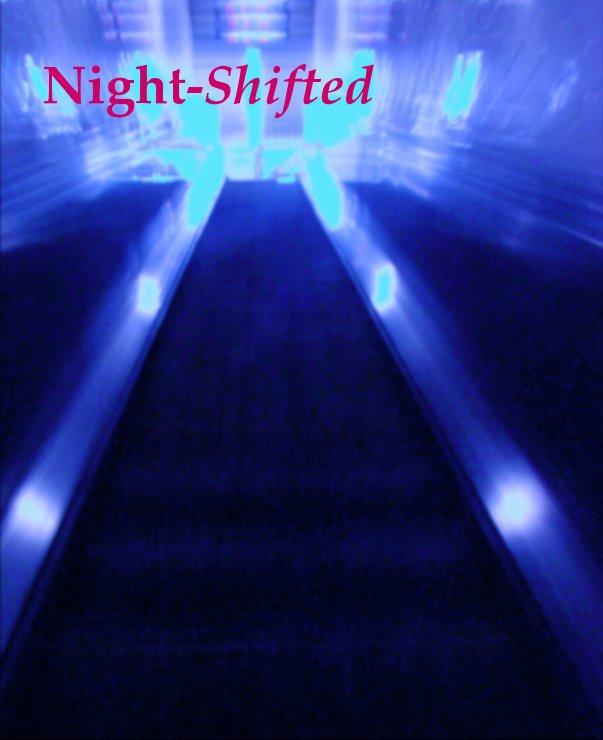 View Night-Shifted by zieminski1