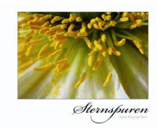 Sternspuren book cover