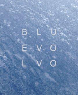 BLU   EVO   LVO photo book book cover