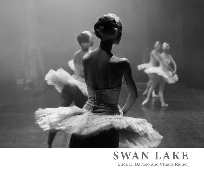 Visualizza Swan Lake di Luca Di Bartolo - Chiara Rainer