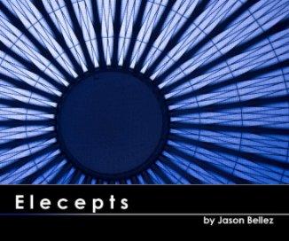Elecepts book cover