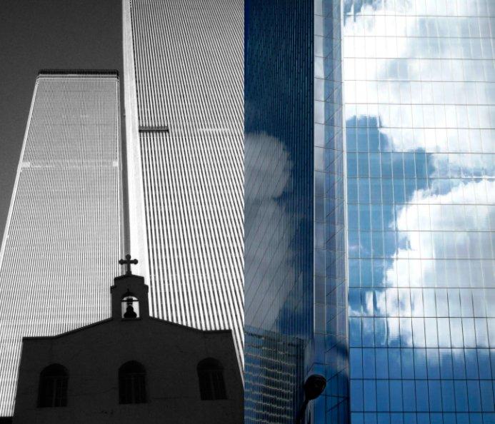 View new york perceptions by Marc Kaczmarek