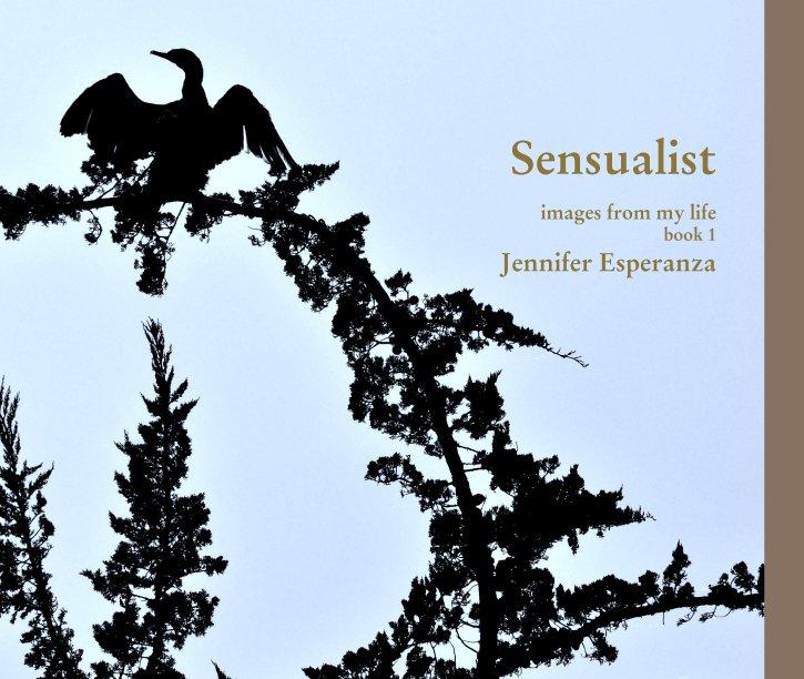 View Sensualistimages from my lifebook 1 Jennifer Esperanza by Jennifer Esperanza