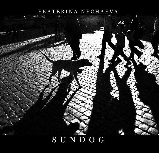 View SUNDOG by EKATERINA NECHAEVA