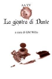La Giostra di Dante book cover