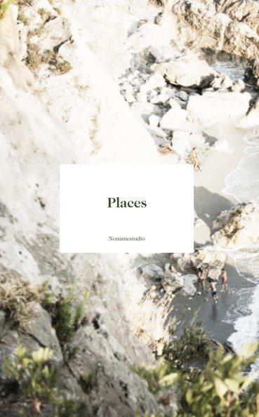 View Places by Nonamestudio