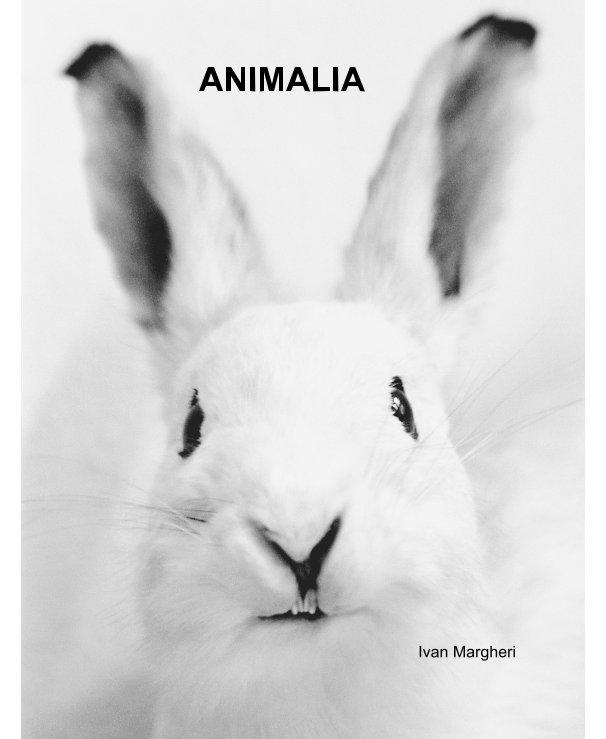 Visualizza ANIMALIA di Ivan Margheri